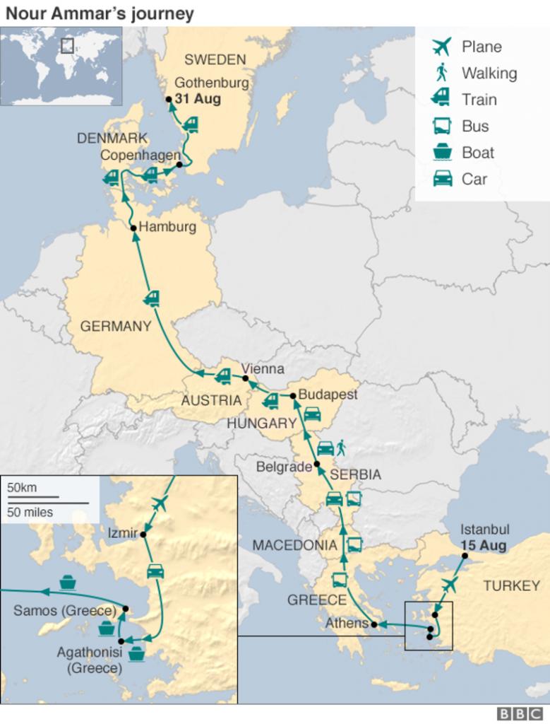 _85310359_migrant_journey_reynolds_v2_624map