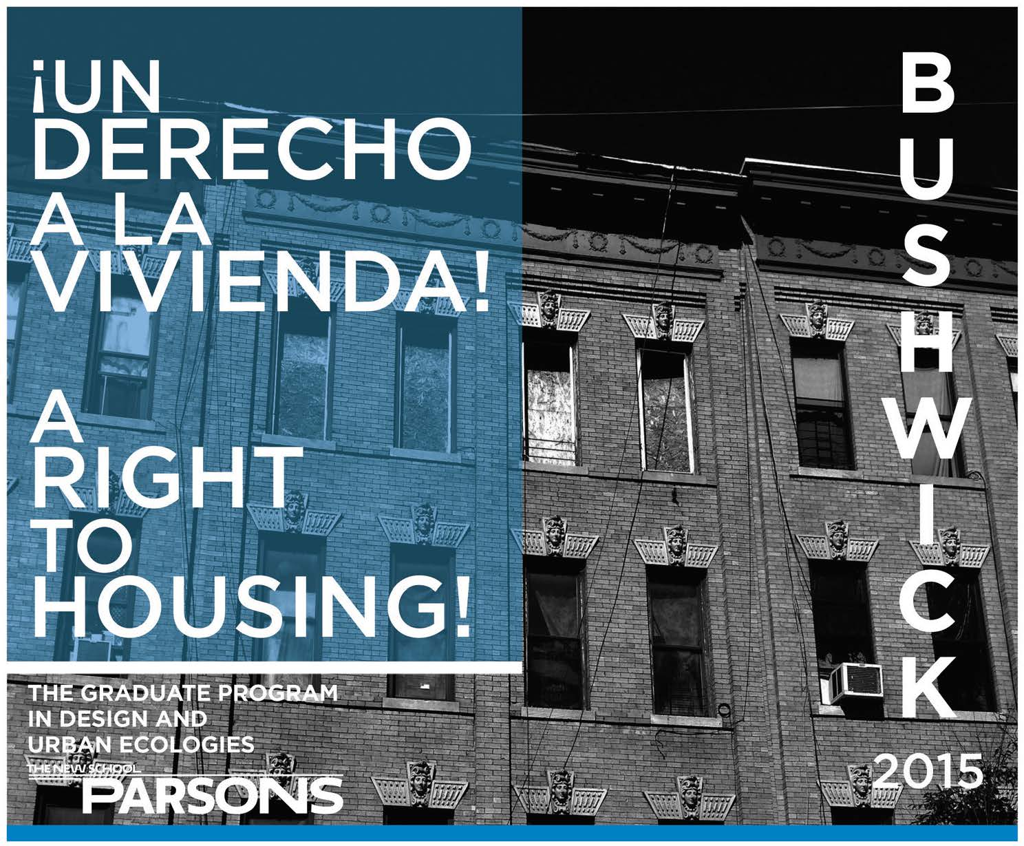 A Right to Housing!
