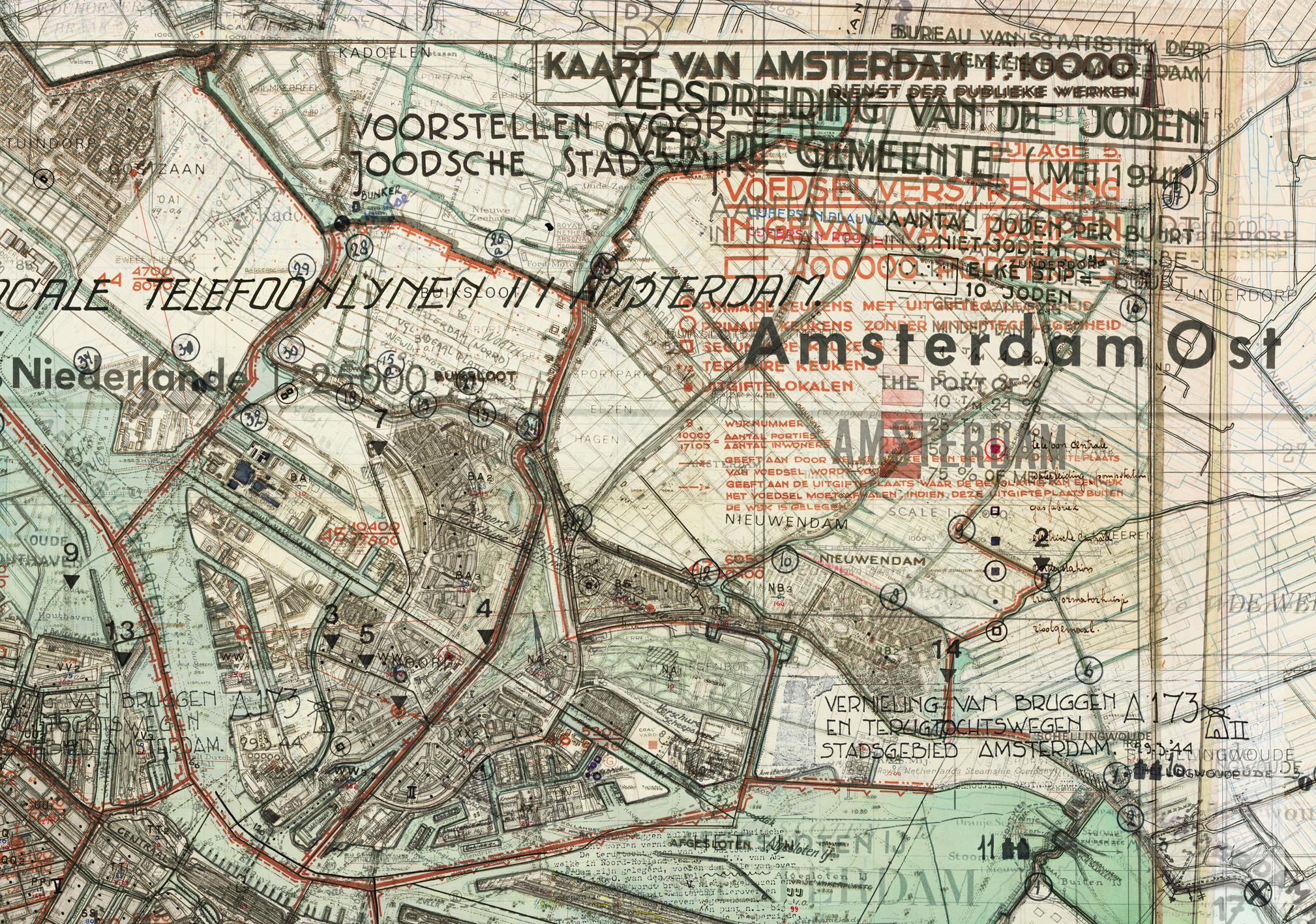 depictions_of_amsterdamlegendawebsite