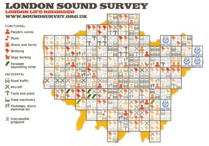london-sound-survey_02