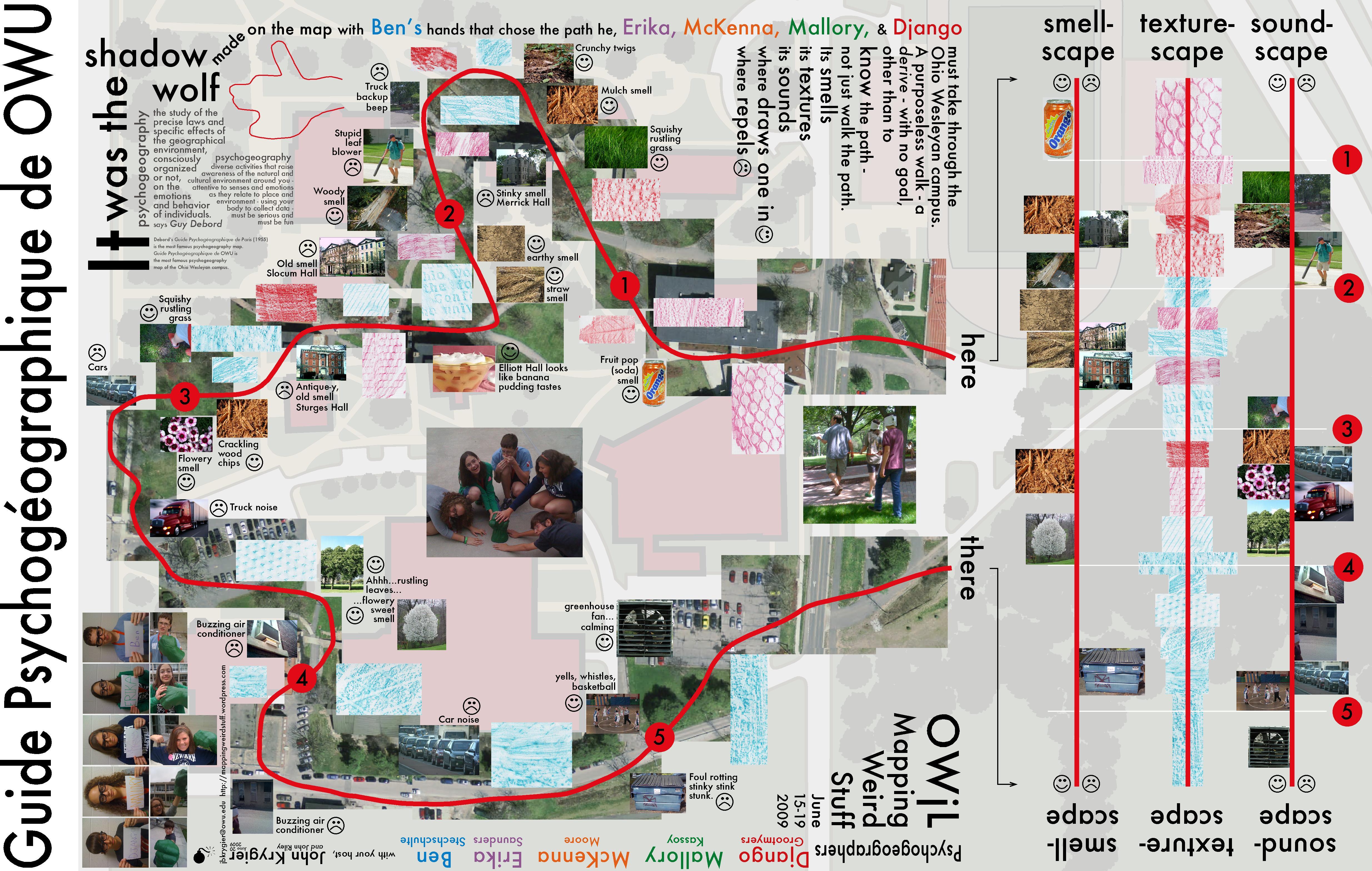owjl-finalmap2