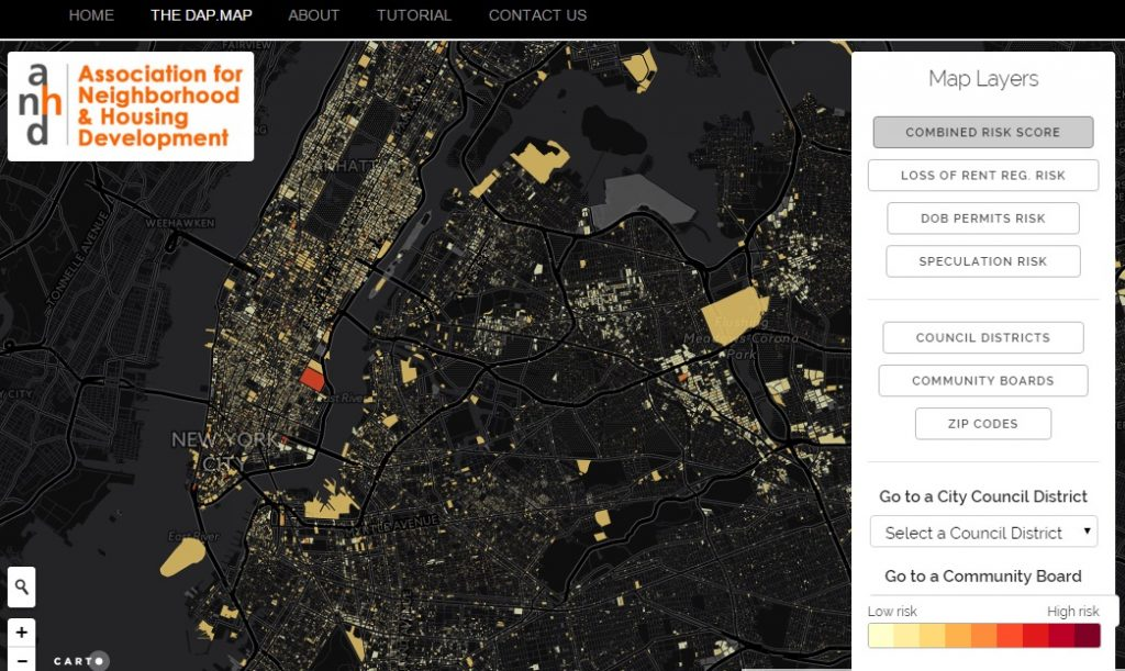 anhd-dap-map_nyc