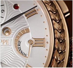 grandmaster-chime-ref-5175-watch-by-patek-philippe-15
