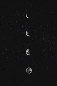 galaxy-moon-phases-of-the-moon-sky-favim-com-3925446