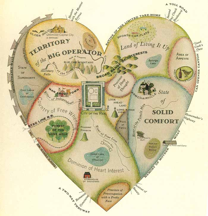 geographical-guide-to-a-mans-heart