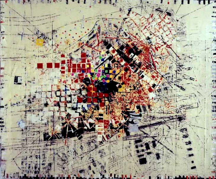 November 8 the mapping arts maps as media november 8 the mapping arts gumiabroncs Choice Image